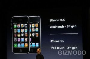 Iphone_os4_models_0thumb400x26620_3