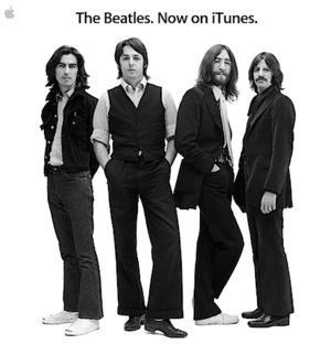 Beatles_on_itunes