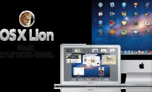 Os_x_lion_macmac_app_store_2600