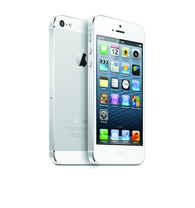 Iphone_5_angledsharp_front_back_whi