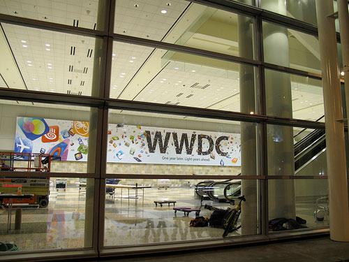 Wwdc09_banner2