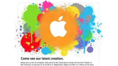 Apple_event_invitation